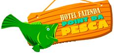 Hotel Fazenda DF | Point da Pesca Corumbá
